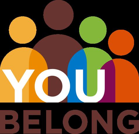 logo online schauen